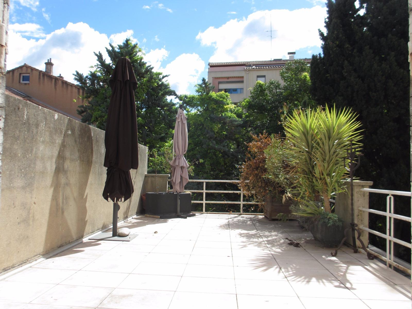 Vente appartement aix en provence centre et environs for Achat maison aix en provence centre ville