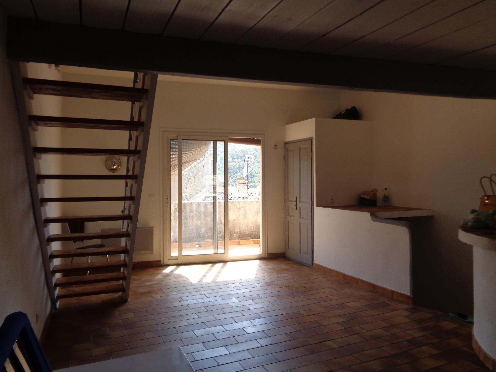 Location aix en provence location appartement aix en provence maisons louer - Appartement meuble aix en provence ...