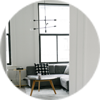 Louer appartement Aix